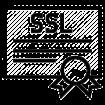 ssl_certificate